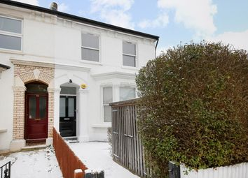 Thumbnail 2 bed flat for sale in Houston Road, Forest Hill