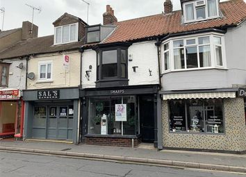 Thumbnail Retail premises to let in Mill Street, Driffield, East Yorkshire