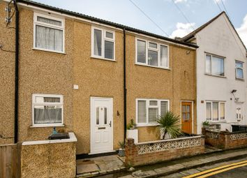 1 bed terraced house for sale in Oakwood Place, Croydon CR0