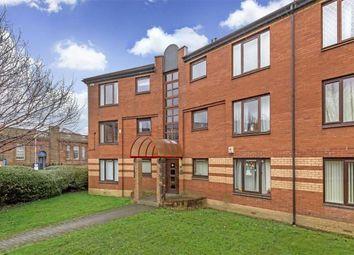 Thumbnail 2 bed flat for sale in 2/1 ( Flat 5), Atlas Road, Springburn, Glasgow