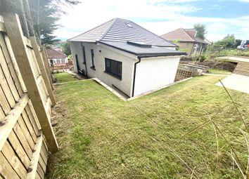 Sunnyside Drive, Blairdardie G15