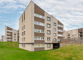 Thumbnail 2 bedroom flat for sale in 11/8 Calder Drive, Sighthill