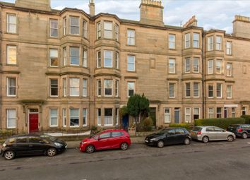 Thumbnail 2 bed flat for sale in 9 Darnell Road, Trinity