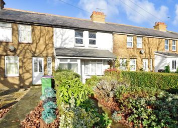Thumbnail 3 bedroom terraced house to rent in Princes Terrace, Dymchurch Road, Hythe