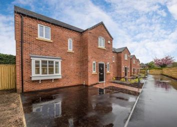 Thumbnail 3 bedroom detached house for sale in Penny Gardens, Derby Road, Bramcote