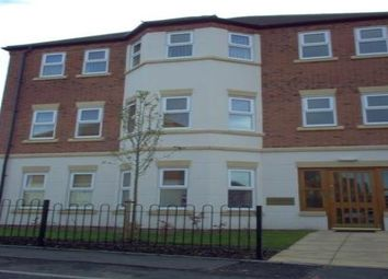 Thumbnail 2 bed flat to rent in 75 Collingwood Road, Kings Norton, Birmingham