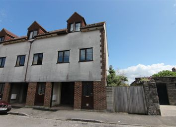 2 bed end terrace house for sale in Charlton Avenue, Weston-Super-Mare BS23