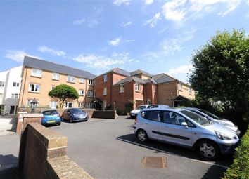Thumbnail 1 bed flat for sale in Pentyre Court, Bude, Cornwall