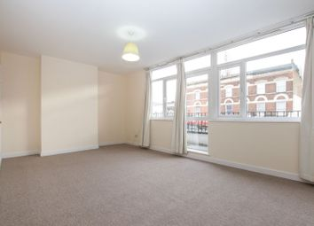 Thumbnail 3 bed maisonette for sale in Wandsworth Road, Nine Elms