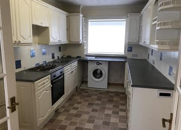 Thumbnail 2 bed flat to rent in Breadalbane Gardens, Rutherglen, South Lanarkshire