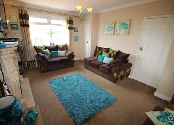 Thumbnail 2 bed semi-detached house for sale in Bierley Lane, Bradford, West Yorkshire