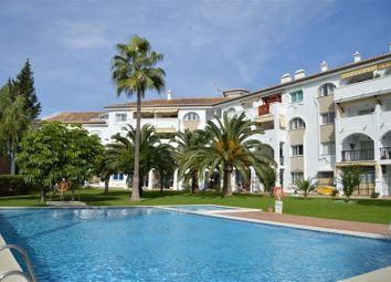 Thumbnail 2 bed apartment for sale in Fuengirola, Spain