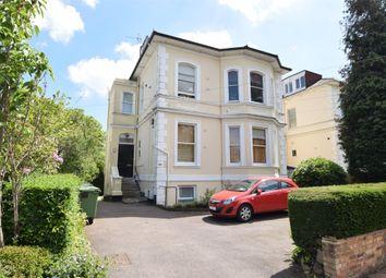 Thumbnail 1 bed flat to rent in St. James Road, Tunbridge Wells, Kent