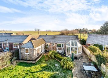 Sunningwell Road, Sunningwell, Abingdon OX13. 3 bed detached bungalow for sale