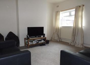 Thumbnail 4 bedroom property to rent in Watkin Street, Nottingham