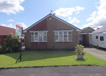 Thumbnail 2 bed detached bungalow for sale in Glendale Drive, Bolton