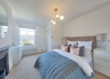 Thumbnail 2 bed flat for sale in Gilbey Road, Tooting, Tooting
