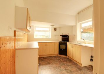 Thumbnail 3 bed terraced house for sale in Acorn Business Park, Moss Road, Grimsby