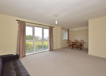Thumbnail 2 bed flat to rent in Sladebrook Court Englishcombe Lane, Bath, Somerset