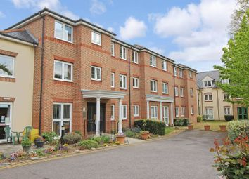 Thumbnail 1 bed flat for sale in Spalding Court, Chelmsford