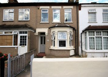 Thumbnail 1 bedroom flat for sale in Pretoria Road, Romford