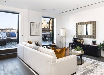 Thumbnail 2 bed property for sale in Chancery Lane, London