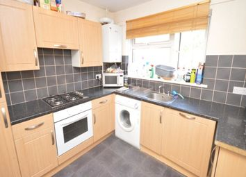 Thumbnail 4 bed property to rent in Chesterton Terrace, Norbiton, Kingston Upon Thames