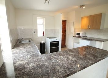 Thumbnail 2 bed barn conversion to rent in Parsonage Lane, Sidcup