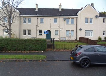 Thumbnail 1 bed flat to rent in Netherhill Road, Paisley, Renfrewshire