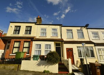 Thumbnail 2 bed property for sale in Constance Road, Sutton