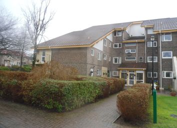Thumbnail 3 bed maisonette for sale in Fairhaven, Dunoon
