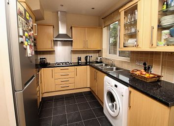 Thumbnail 3 bedroom end terrace house for sale in Fyfield Road, Walthamstow