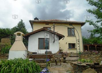 Thumbnail 3 bed property for sale in Slaveykovo, Municipality Dryanovo, District Gabrovo
