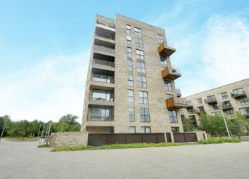 Thumbnail 2 bed flat to rent in Bodiam Court, Lakeside Drive, Park Royal