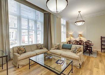 Thumbnail 2 bed flat to rent in Woods Mews, Mayfair, London