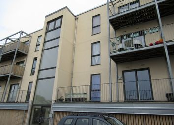 Thumbnail 1 bedroom flat to rent in Lime Tree Square, Street