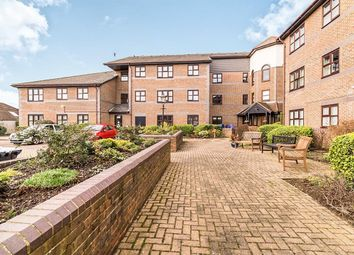 2 bed flat for sale in Kingsley Court, 21 Pincott Road, South Bexleyheath, Kent DA6