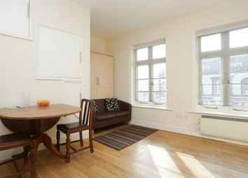 Thumbnail 3 bed flat for sale in High Street, St. Lawrence, Ramsgate