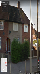 Thumbnail 4 bed terraced house to rent in Potters Avenue, Dageneham
