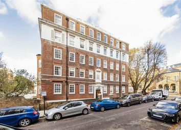 Thumbnail 1 bed flat for sale in Adelaide Court, Abbey Road, St. John's Wood