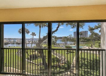 Thumbnail 2 bed property for sale in North Palm Beach, North Palm Beach, Florida, United States Of America