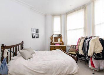 Thumbnail 2 bedroom flat for sale in Crossfield Road, Belsize Park