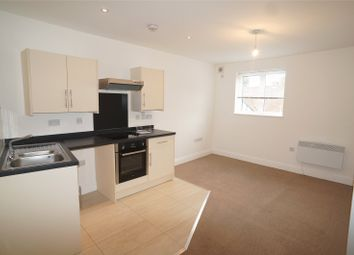 2 bed flat to rent in Market Parade, Sidcup High Street, Sidcup DA14
