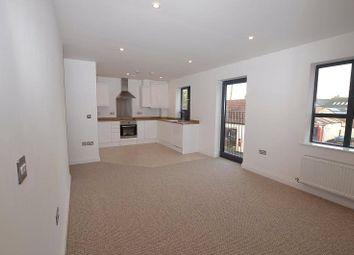 2 bed flat for sale in King Street, Norwich, Norfolk NR1
