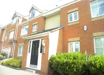 Thumbnail 2 bed flat to rent in The Beacons, Seaton Delaval, Tyne & Wear