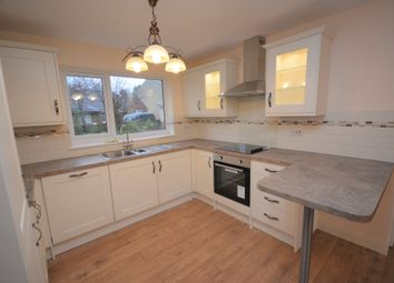 2 bed detached bungalow for sale in Wild Lupin, Alandale Drive, Kessingland NR33