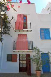 Thumbnail 1 bed chalet for sale in Dalt Vila 07800, Ibiza, Islas Baleares