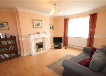 Thumbnail 2 bed terraced house to rent in Low Willington, Crook