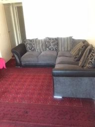 Thumbnail 1 bed flat to rent in Archery Close, Harrow