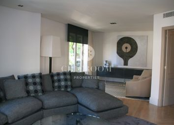 Thumbnail 4 bed apartment for sale in 345 Carrer Balmes, Barcelona (City), Barcelona, Catalonia, Spain